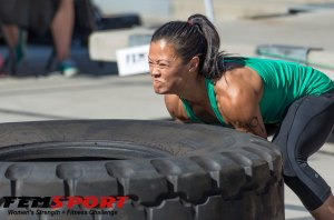 FemmeSport-2014-1332