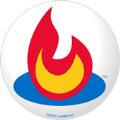 Feedburner RSS ATOM Web Feed