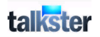 Talkster Presence Communication VoIP