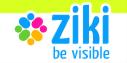 Ziki - be visible