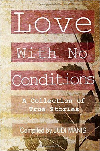 Love With No Conditions