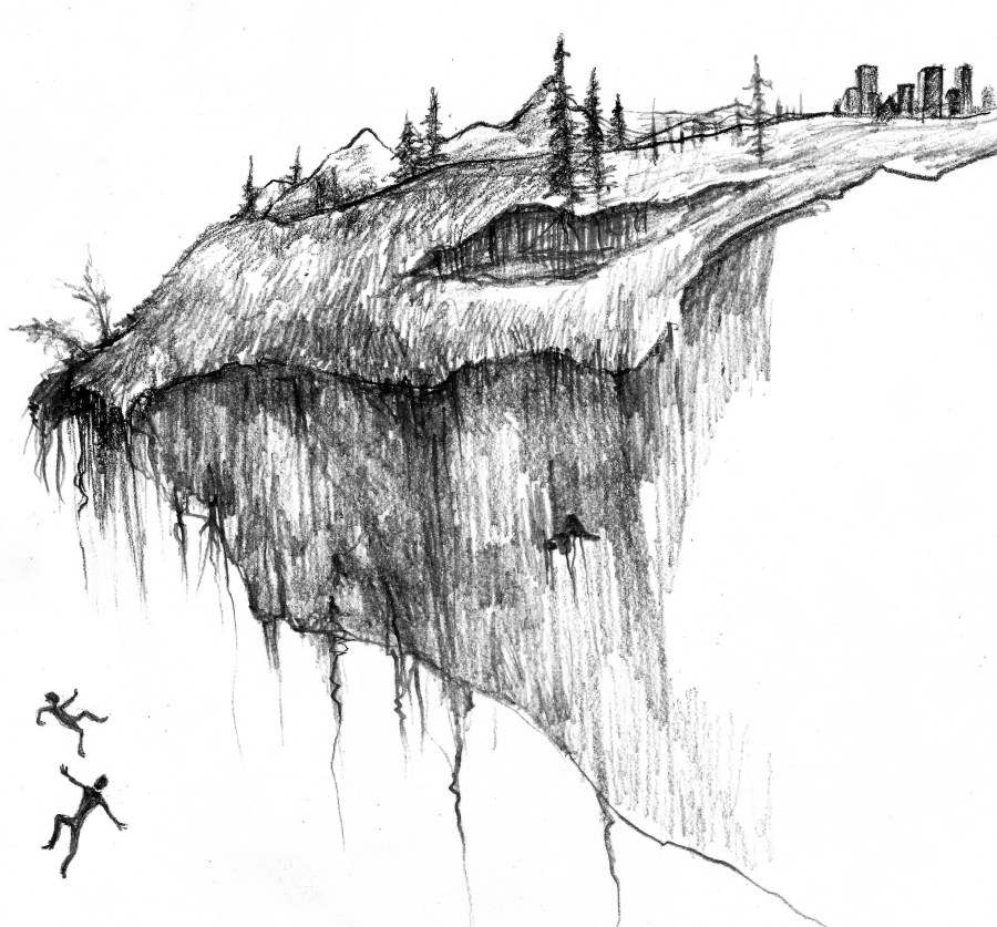 falling (2)
