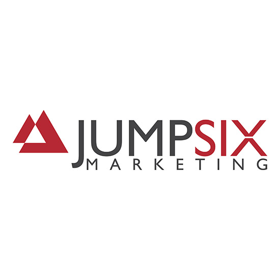 JumpSIX Digital Marketing