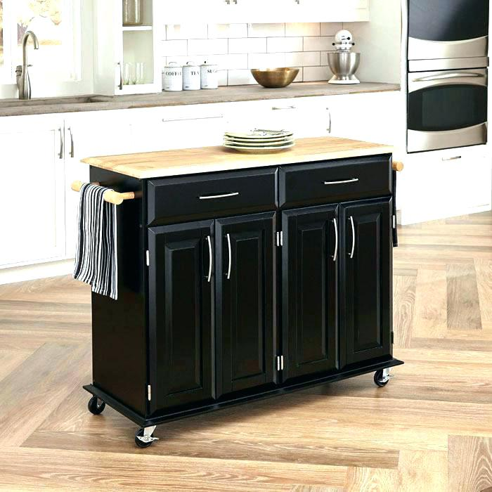 kitchen island with wheels you like