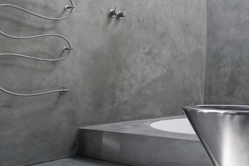 shower room ensuite ideas