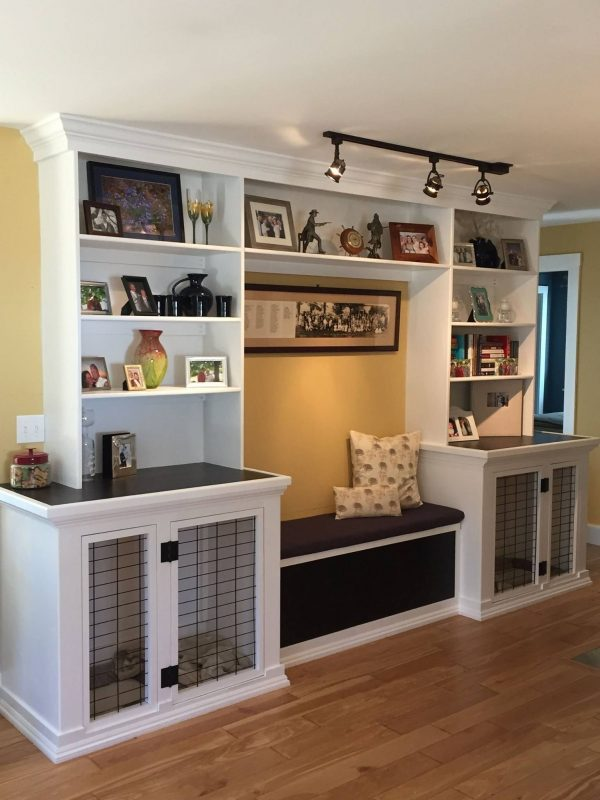 kitchen with pantry images
