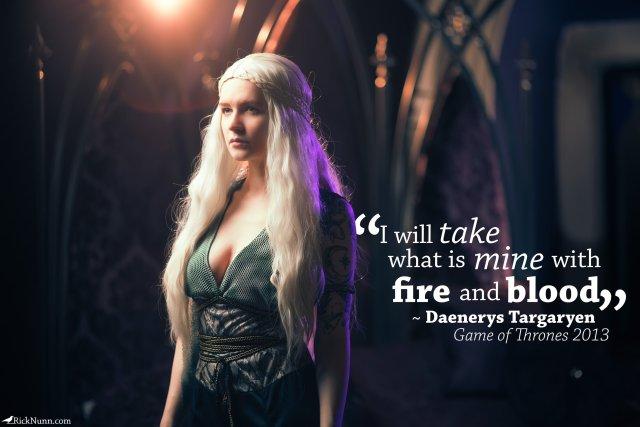 game-of-thrones-cosplay-1-daenerys-stormborne-cosplay-quoto