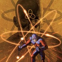 Get Into The All-New Atom