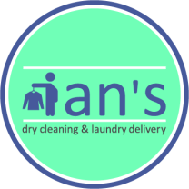 Dry Cleaning and Laundry Delivery