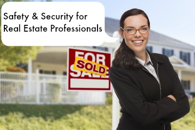 real Estate Safety and Security