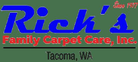Rick's-Logo