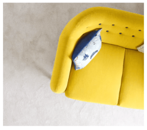 upholstery cleaning in Tacoma