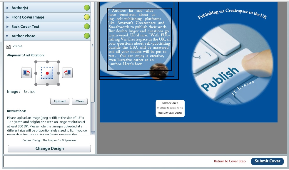 ukpublish43