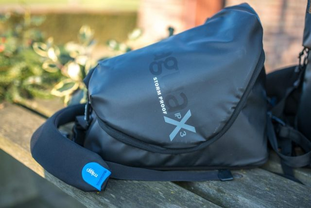 Miggo stormproof review