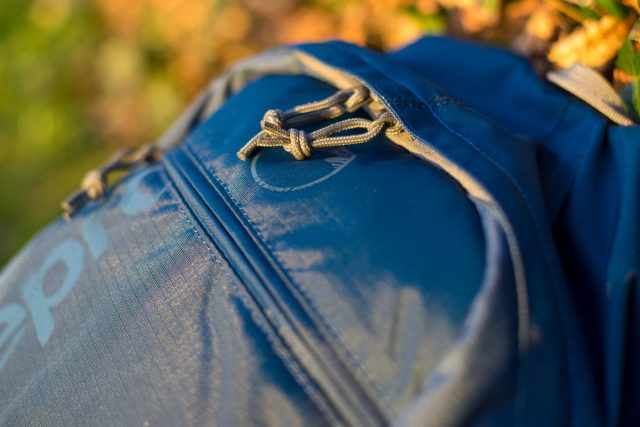 Lowepro Photo Hatchback 16L AW review