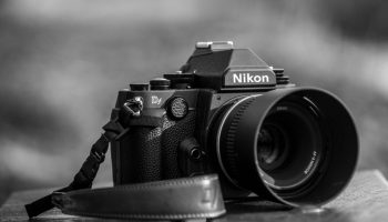 Nikon D750, a 2019 review: is the D750 still relevant