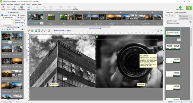 Fotofabriek.nl review