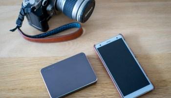 Toshiba X300 10 TB hard drive (English) - Ricks Reviews