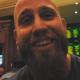 Daniel Engels bei den Turnieren in Las Vegas