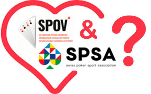 Der SPOV und der SPSA