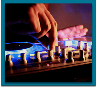 Wisconsin Party & Event DJ