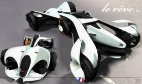 bugatti-morpheus-futuristic-car-01