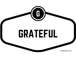 Grateful (2)
