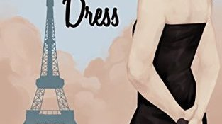 Recommended: Little Black Dress by Kim Black