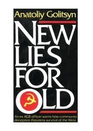 new-lies-for-old