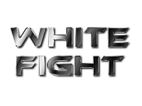 White Fight (Audio)