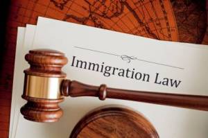 immigration-law1