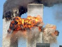 9/11 and the Ongoing War Against Truth