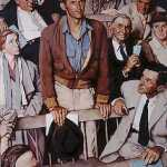 freedom_of_speech_-_rockwell_alternate