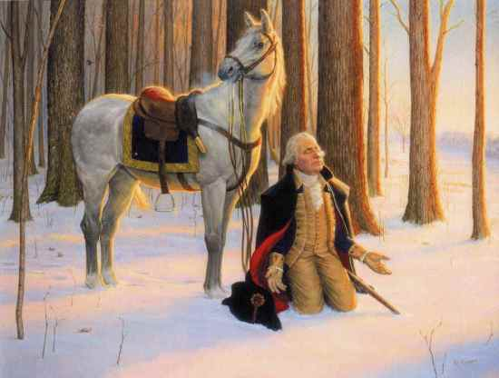 29valley_forge