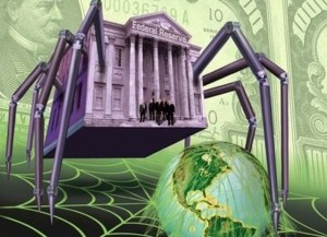 Federal_Reserve_global_tentacles