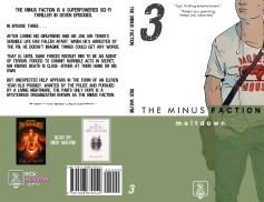 episode-3-v3-print-cover