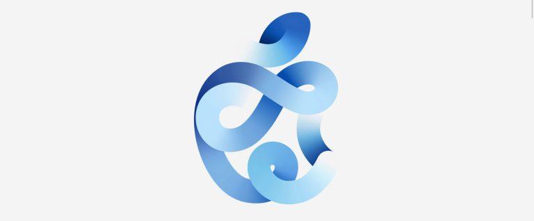 Apple te invita a su evento de septiembre