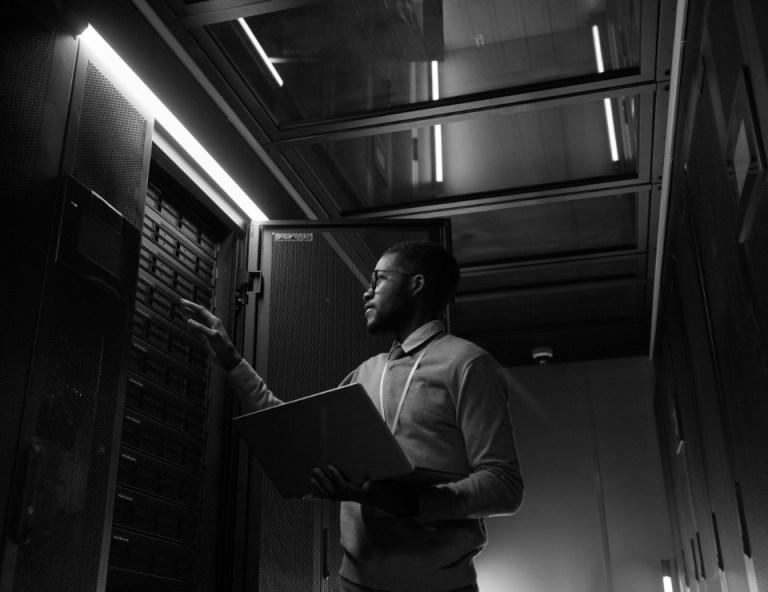 Synology C2 Backup: mejora la protección de los datos en la nube