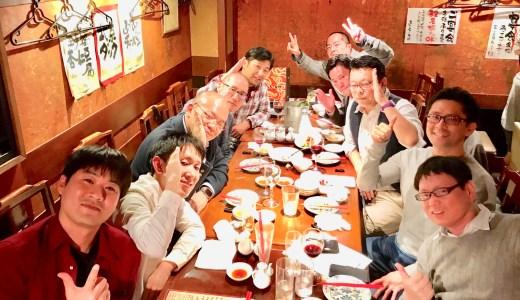 独占写真も!樺沢紫苑先生 動画撮影見学会&交流会 特別感満載・少人数制で高濃度なイベント