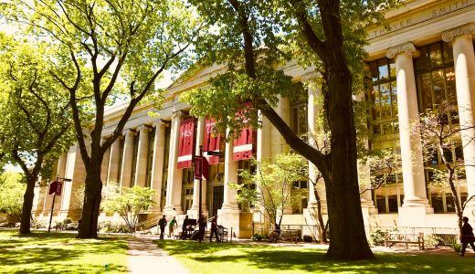 米ロースクール 格安なアメリカ州立大学の「居住者枠」とは?超お買得「年間130万」の授業料と注意点