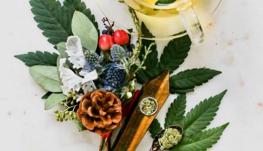 アメリカ 大麻(マリファナ)が合法な州とその法的扱い