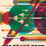 Read more about the article FREE NASA Posters