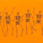 fresh-produce-halloween-dancing-1