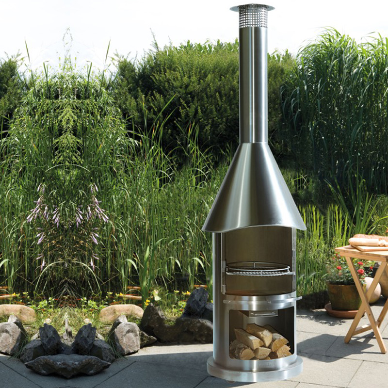Costco Outdoor Fireplace: Good Way To Warm Up Afternoon ... on Costco Outdoor Fireplace id=14302