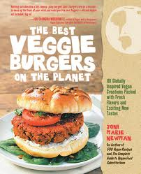 The_Best_Veggie_Burgers_in_the_Planet