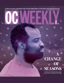 A-Change-of-Seasons-Ricky-on-OC-Weekly