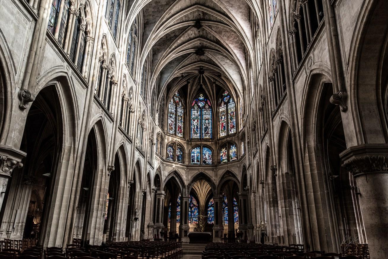Main-RickZeleznik-Notre-Dame