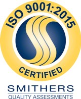 iso-smithers-320