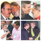 Lula-em-4-tempos (1)