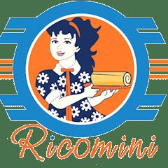 Ricomini Bakery